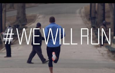 Video v spomin na bostonski maraton vas bo ganil in motiviral