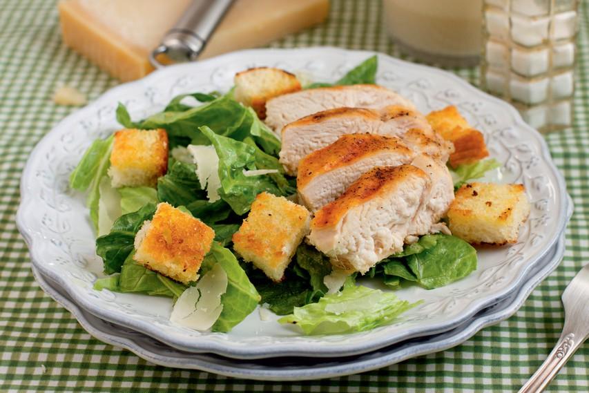Diete, ki so jih strokovnjaki spoznali za najboljše