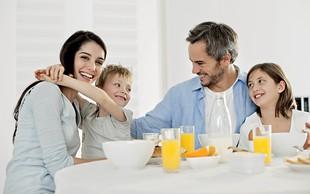 Zakaj francozinje jedo beli kruh in mastne sire, a ohranjajo vitko linijo?
