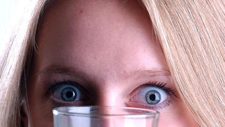 Superživila: Razlika med klorelo in spirulino (foto: profimedia)