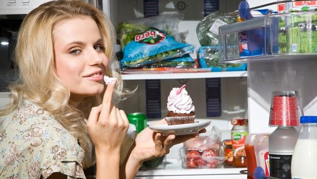 Tale živila nikakor ne spadajo v hladilnik (foto: profimedia)