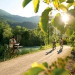 Avstrijska Koroška - vznemirljive izletnške točke in nepozabno doživetje v pustolovskih parkih
