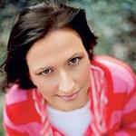 Karla Klander, svetovalka za zdravo prehrano, hujšanje in zdrav življenjski slog (foto: Shutterstock)