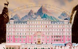 Legendarni 'grand' hoteli