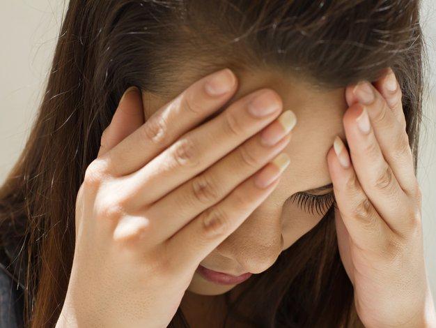 S preventivo proti smrtonosnim ženskim boleznim - Foto: Shutterstock.com