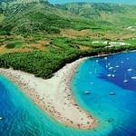 Bol (foto: Zlatan Otok)