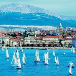 Split (foto: Zlatan Otok)