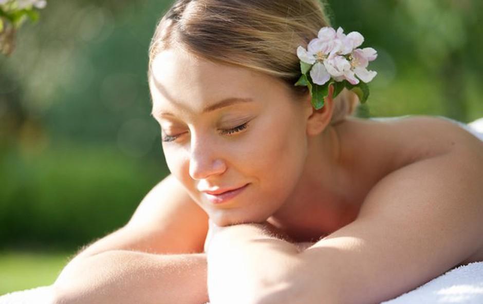 Očistite kožo toksinov (foto: Profimedia)