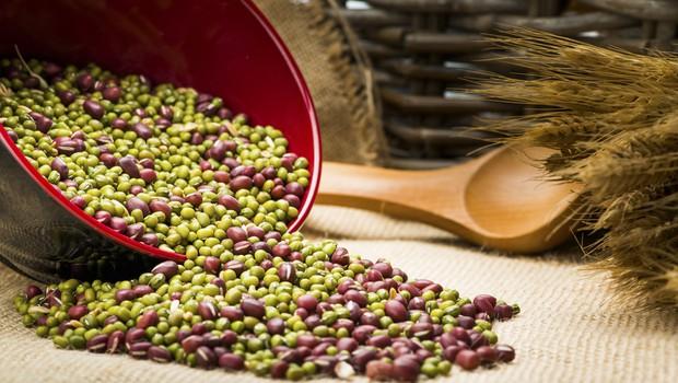 Prehranska vlaknina - vrste, vpliv na zdravje in pripročila (foto: Shutterstock.com)