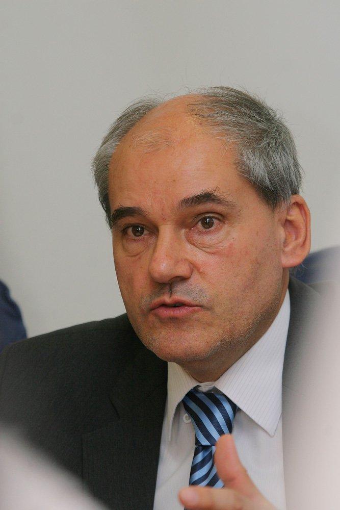 Janez Uplaznik