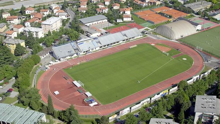 Goals for Kids - dobrodelni nogometni turnir za otroke z avtizmom (foto: Arhiv www.sz-ng.si)