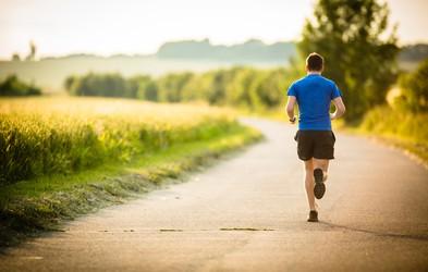 Video: 4 koristni nasveti za vse tekače