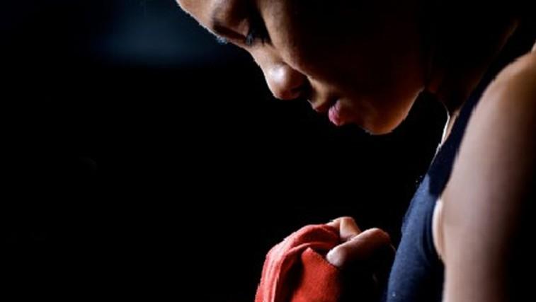 O pomenu in osnovah psihične priprave športnikov