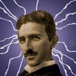 Nikola Tesla ima svoj muzej v Beogradu (foto: Revija Lisa)