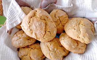 Recepti za pirin kruh brez kvasa