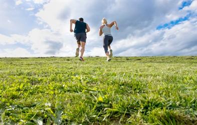 Kako izboljšati vzdržljivost in okrepiti mišice
