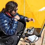 Izboljšajmo človeka (foto: Arhiv www.mayoclinic.org in Profimedia)
