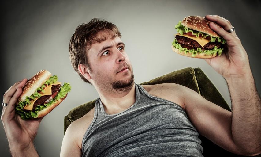 4 razlogi, zakaj ljudem primanjkuje aminokislin, ki uravnavajo apetit