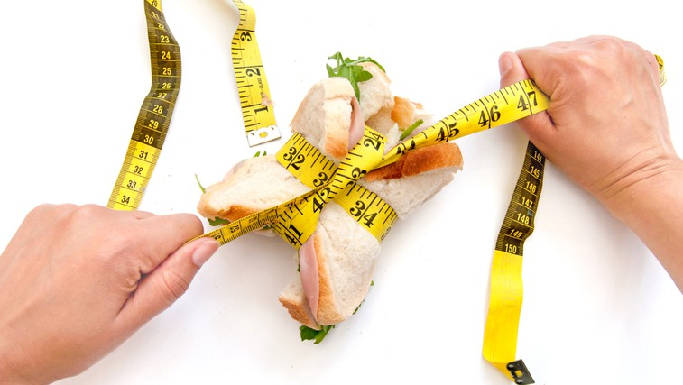 So ti prehranski trendi res tako zelo zdravi? (foto: Shutterstock.com)