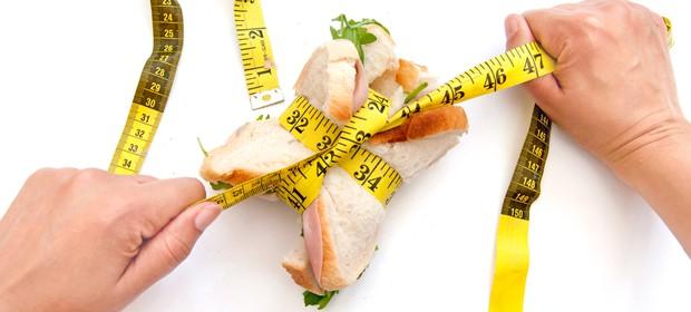 6 prehranskih trendov - zdravi ali nevarni?