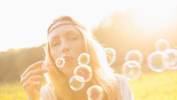 Najdite optimista v sebi (foto: profimedia)