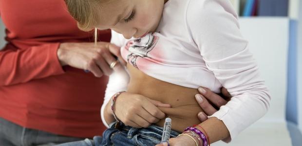 Sladkorna bolezen: Ne spreglejte opozorilnih znakov