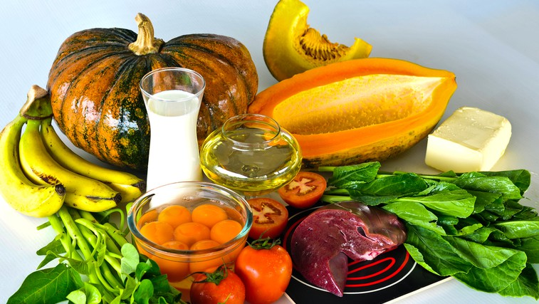 Ločevalna dieta pod drobnogledom (foto: Shutterstock.com)