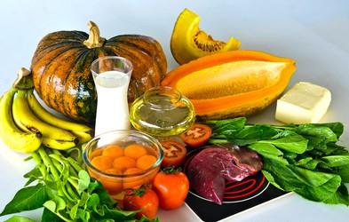 Ločevalna dieta pod drobnogledom