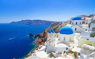 10 najboljših destinacij v Evropi
