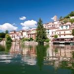 Umbrija, Italija (foto: Shutterstock.com)