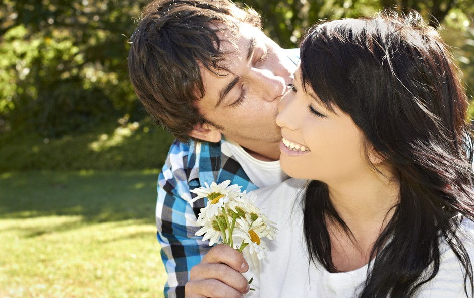 Vpliv pomanjkanja pozornosti v zakonu (foto: Shutterstock.com)