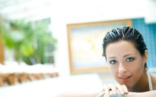 Za lepo in zdravo kožo: Hrana namesto botoksa