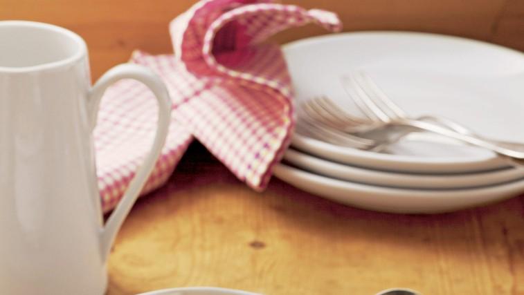 Ribji kaneloni z dvema vrstama sira (foto: stockfood photo)