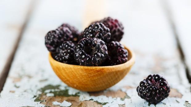 16 živil, ki povečujejo libido (foto: Shutterstock.com)
