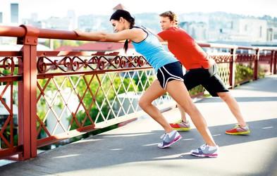 11 nasvetov za najboljši polmaraton