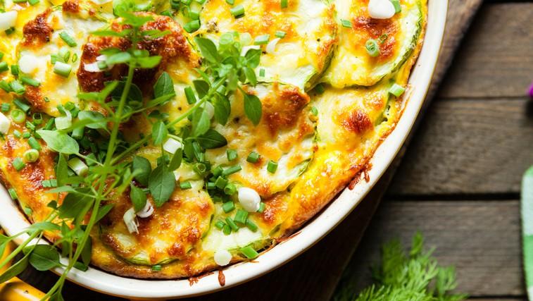 Recepti: Slastne jedi iz bučk (foto: Shutterstock.com)