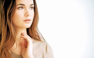 Znaki, ki kažejo na pomanjkljivo delovanje ščitnice
