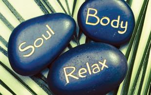 Body & mind 2014 - vzemite si dan zase