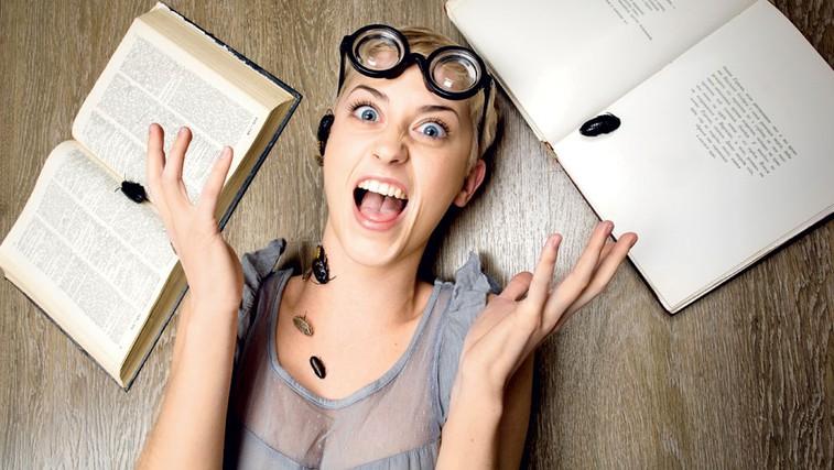 Vaš uspeh je povezan tudi s čustveno inteligenco - tako jo razvijete (foto: Shutterstock.com)