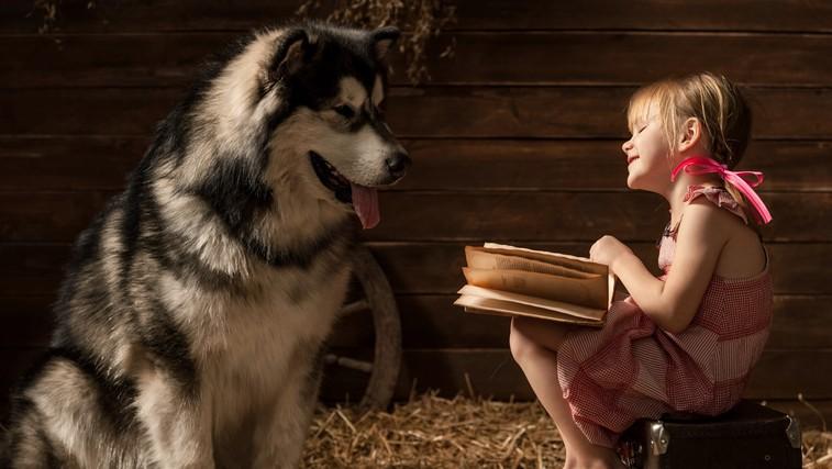 Omogočimo otrokom kakovostno preživljanje prostega časa (foto: Shutterstock.com)