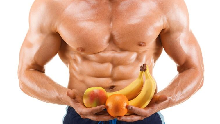 7 top živil za bodybuilding (foto: Shutterstock.com)