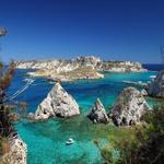 Ideja za jesensko potovanje: Italijanska dežela Apulija