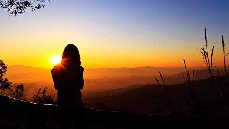 So si samski sami krivi? (foto: Shutterstock.com)