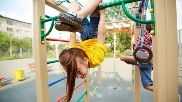 10 najbolj okuženih javnih površin (foto: Shutterstock.com)