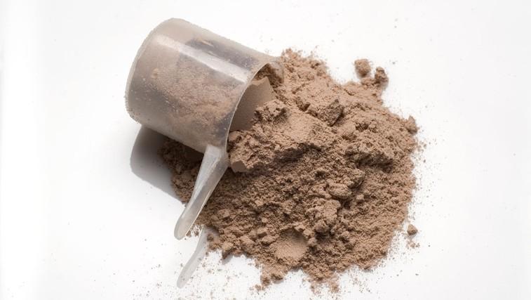Se sirotkine beljakovine v prahu lahko pokvarijo? (foto: Profimedia)