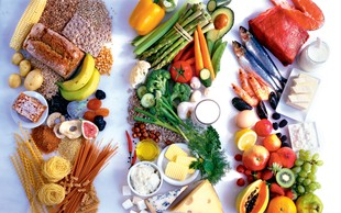 Kaj je bolj zdravo: Kuhano ali surovo?