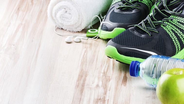 Kako lahko človek spremeni svoje navade in razvade (foto: Shutterstock.com)