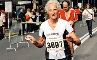 Bela dama - knjiga o tekaški legendi Heleni Žigon