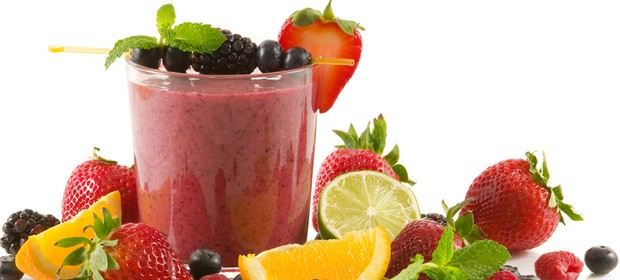 smoothie-jagode_4wVblsx