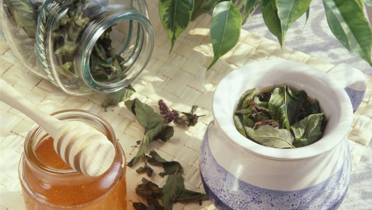 Kako poskrbeti za odporen imunski sistem za dolge mrzle dni (foto: Profimedia)
